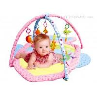 Baby Toys (104) Baby Toys - Baby Play Gym Mat for sale