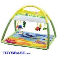 Baby Toys (104) Baby Products - Play Gym Mat Toy for sale