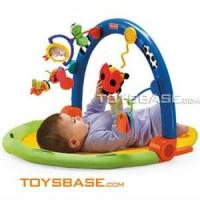Baby Toys (104) Baby Toy - Play mat 3 in 1 baby gym 583 for sale