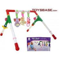 Baby Toys (104) Popular Baby Gym Active Toy A2019 for sale
