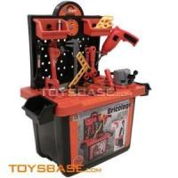 Learning Toy - Electrical Toy Tool Table Playset for sale