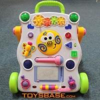 Plastic Baby Toys for sale