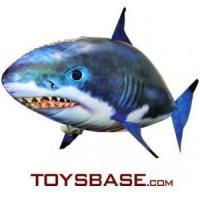 Wholesale Air Swimmers ? RC Flying Fish Shark & Clownfish from China Factory for sale