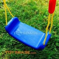 Outdoor Toys - Kids Swing Toy Set for sale