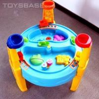 Summer Toys China - Summer Sand and Water Table Play Toys for sale