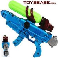 Wholesale Water Guns China Factory,Manufacturer,Supplier - Summer Toys for sale