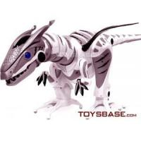 Toy Dinosaur China Suppliers Manufacturers Factory for Wholesale - RC Toys Robosaur TT320 for sale
