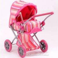 China Doll Stroller for sale