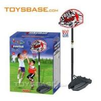 Basketball Toy Game Play Set for sale
