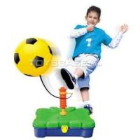 2 in 1 Sport toy --Tennis and Football set for sale