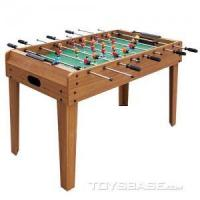 Football Table Toy Game for sale