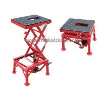 Wholesale Motorcycle Lifts Motorcycle Lifting Table (MK2301) from china suppliers