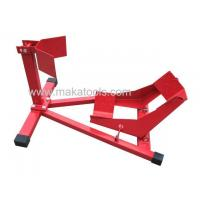 Wholesale Motorcycle Lifts Motorcycle Position Stand (MK2280) from china suppliers