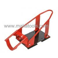 Buy cheap Motorcycle Lifts Motorcycle Stands (MK2315) from wholesalers
