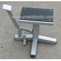 Buy cheap Motorcycle Lifts Motorcycle Stands (MK2308) from wholesalers