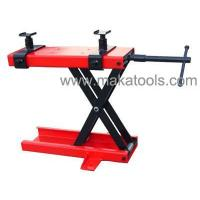 Buy cheap Motorcycle Lifts Motorcycle Stands (MK2307) from wholesalers