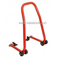 Buy cheap Motorcycle Lifts Motorcycle Stands (MK2312) from wholesalers