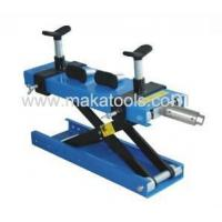 Buy cheap Motorcycle Lifts Motorcycle Lifts (MK2309) from wholesalers