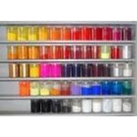 China Color mixing Number: color services 03 on sale