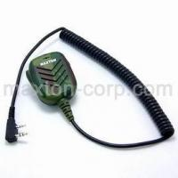 Wholesale Light duty mic from china suppliers