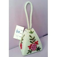 China LADIES BAGS [13] Vintage Beads Party/ Evening Bags /MP-LDB14 on sale