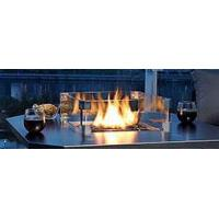 China Outdoor Fireplaces on sale