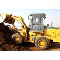 Wholesale Liugong CLG816G Wheel Loader from china suppliers