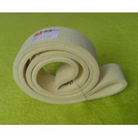 Wholesale High temperature felt belt from china suppliers
