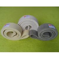 Buy cheap Temperature blankets belt from wholesalers