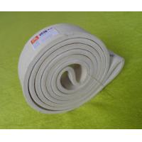 Buy cheap The temperature in the felt belt from wholesalers
