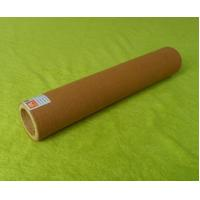 Buy cheap Roller Series Ultra high temperature blankets drum from wholesalers