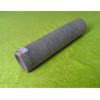 Wholesale High temperature green drum from china suppliers