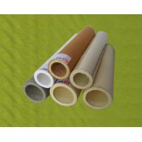 Buy cheap High temperature blankets drum from wholesalers