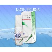 Wholesale Sulconazole Nitrate Spray from china suppliers