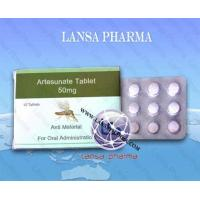 Buy cheap Artesunate Tablet from wholesalers