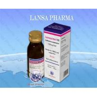 Buy cheap Cefixime oral suspension from wholesalers