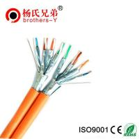 outdoor cat6a function network cable for sale