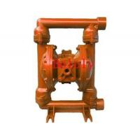 Wholesale QBY3 Air operated diaphragm pump from china suppliers