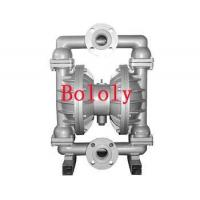 Wholesale QBY1 Air operated diaphragm pump from china suppliers
