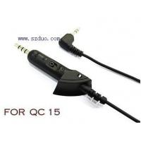 China Brand New Original Audio Replacement Cable For Bose QC15 on sale