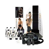 Wholesale Moroccan Tan Professional Spray Tan Kit from china suppliers