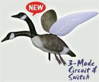Buy cheap Flapp'n Goose (Canada with 3-Mode Switch)[FG-217-M3] from wholesalers