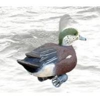 Wholesale ZigZag Swimmer (Widgeon Drake)[ZZ-851] from china suppliers