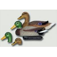 Wholesale Impostor Floating Decoys (All Drake Mallards)[DD-351-DRAKE] from china suppliers