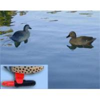 Buy cheap Swimm'n Ducks - Blue-Winged Teals (1 Pair)[DSM-663] from wholesalers