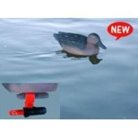 Buy cheap Swimm'n Ducks - Cinnamon Teal (Drake)[DSM-681] from wholesalers