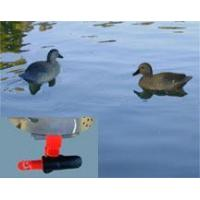 Buy cheap Swimm'n Ducks - Green-Winged Teal (1 Pair)[DSM-673] from wholesalers