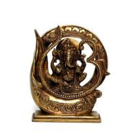 China Idols Om Ganesha on sale