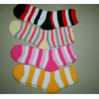 Wholesale Feather Socks from china suppliers