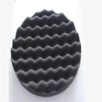 Wholesale Buffing pad Pressed Felt from china suppliers